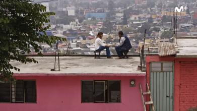 A las puertas del infierno:  Hank Gonzalez, Ecatepec| #0