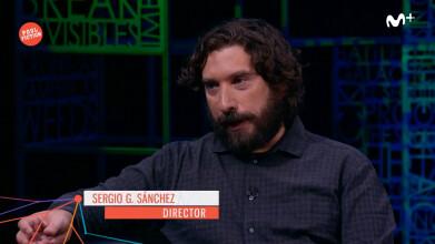 Pool Fiction 5: Entrevista completa a Sergio G. Sánchez de 'El secreto de Marrowbone'