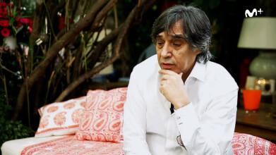 Oro: Entrevista a Agustín Díaz Yanes