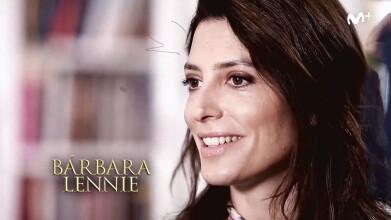 Oro: Entrevista a Bárbara Lennie