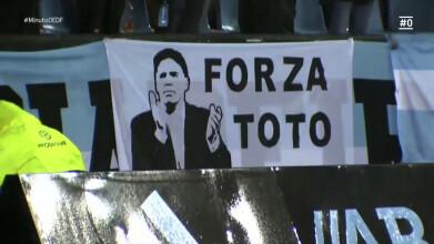 Forza Toto