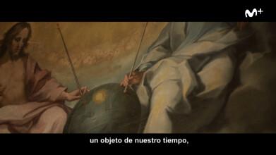 Otros Mundos: Roberto Cappelli | #0