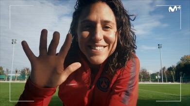 CAOS FC: Vero Boquete | #0