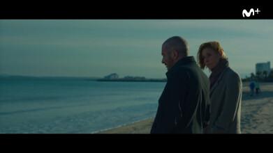 Espacio Cine: No sé decir adiós