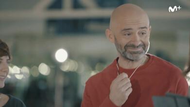 Fama A Bailar: Antonio Lobato| #0