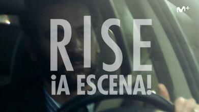Rise ¡A escena!