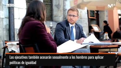 LocoMundo: El Mundo Today, Feminismo | #0