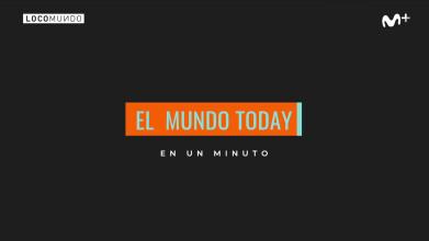 LocoMundo: El mundo today y la poscensura | #0
