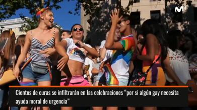 LocoMundo: Orgullo LGTB| #0