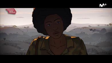 La Script 04 - Estrenos de cine