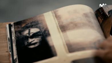 Jon&Joe: La estética del black metal | #0