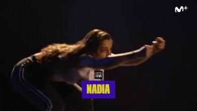 Fama A Bailar: Nadia| #0