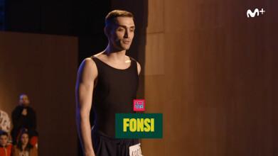Fama A Bailar: Fonsi | #0