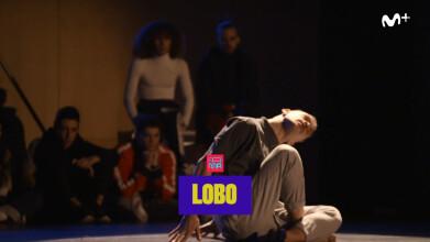 Fama A Bailar: Lobo | #0