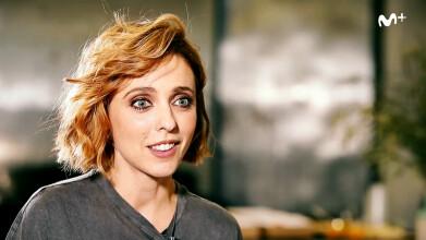 Entrevista a Leticia Dolera, protagonista de ¿Qué te juegas?