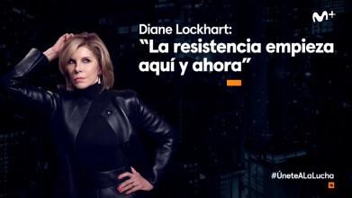 The Good Fight - Diane Lockhart