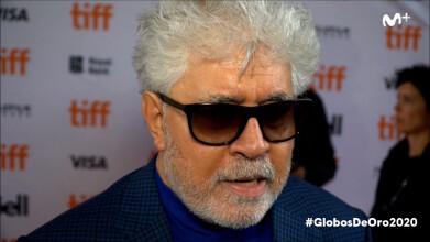Globos de Oro 2020: Mejor película extranjera