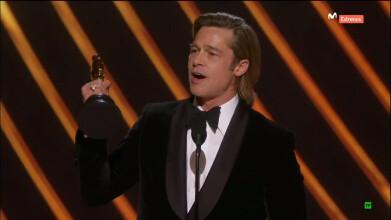 Oscars 2020 - Resumen de la 92ª edición de los Oscars