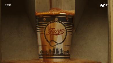 Fargo - Teaser (V)