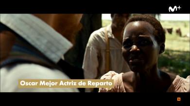 12 años de esclavitud en Movistar Oscars (dial 23) y bajo demanda